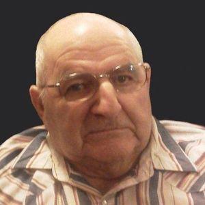 Dewayne Buoy Obituary Photo