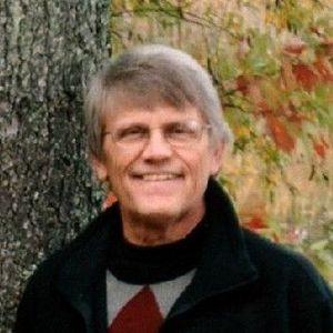 James W Ervin III
