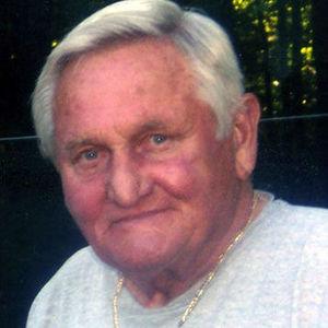Ralph D. Hessman