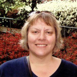 Deborah A. Nichols