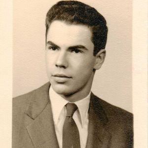 Glen D Gauthier