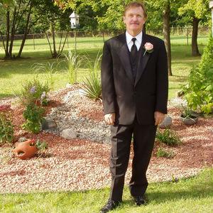Mr. Timothy J. Wiese Obituary Photo
