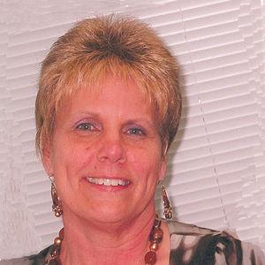 Kathryn Lynn Reichmann