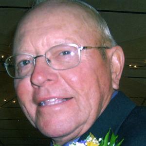 Donald W. Lemke