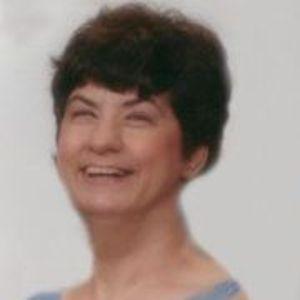 Loreena Mary Minaudo