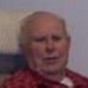 """William L. """"Bill"""" Singleton"""