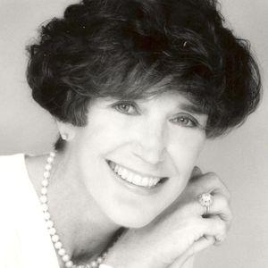 Mrs.  Consuelo Dickinson GREIWE
