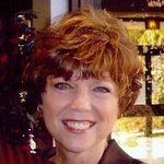 Becky L. Williams