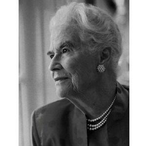 Mary Furman Obituary - Greenville, South Carolina - Mackey
