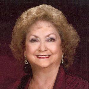 Doris Sewell Rudeen