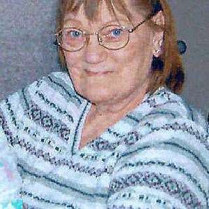 Rita R. Ellison