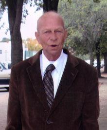 Local Obituaries From Carolinalive Com And Tributes Com