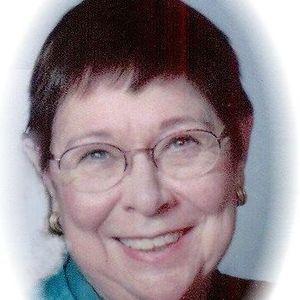 Diane  L. Ashburn Obituary Photo