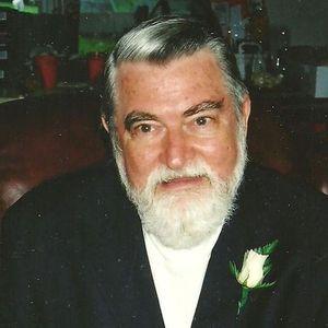James Edwin Kerr IV Obituary Photo