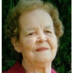 Dolores L. HENNESSEY