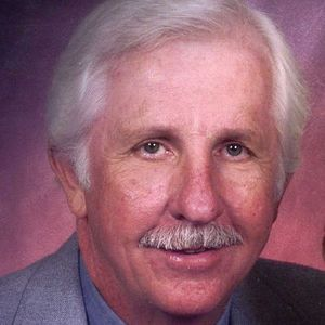 Robert Arlo Rand