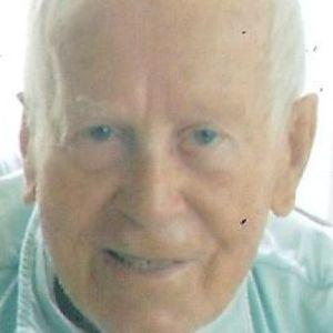 Mr. Henry Gajdowski