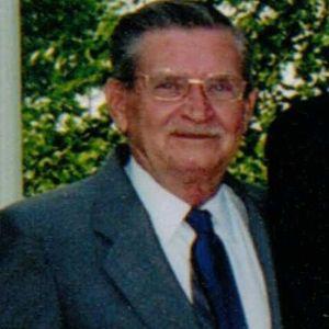 Norman Samuel Waddell