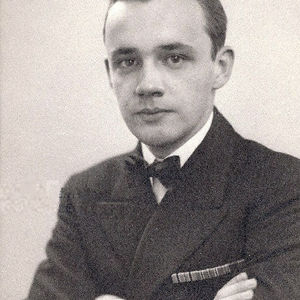 John Henry Dickinson Davis