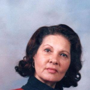"Mrs. Giuseppina ""Lilly"" Sears"