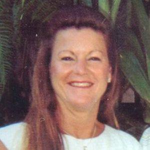 LaDonna Lynn Dunning-Rohrer