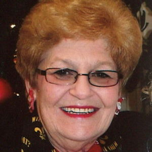 Sandra Gaubert