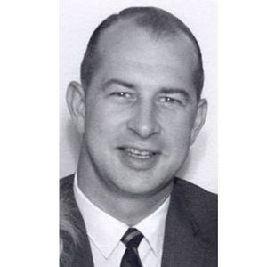 Joseph  W. Lanahan