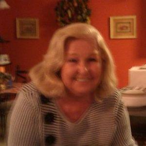 Mrs. Shirley Nabors