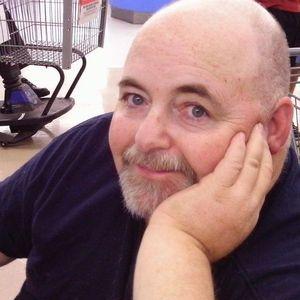 Jeffrey M. Kerouac Obituary Photo