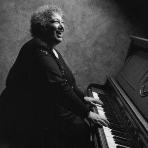 Ann Rabson Obituary Photo