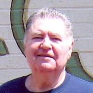 James Roy Pohlmann