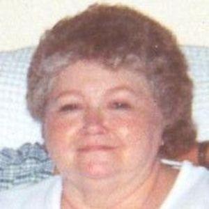 Mrs. Linda Diane Price Obituary Photo