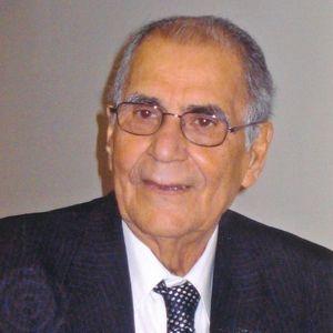 William Marchionni Obituary Folcroft Pennsylvania Cavanagh