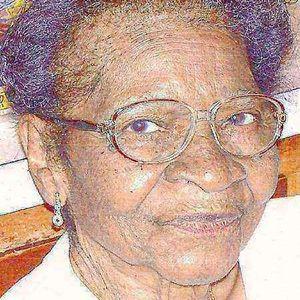 Bessie W. Russell