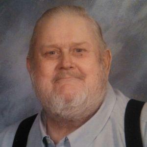 Mr. Robert  Allen  Jacobs