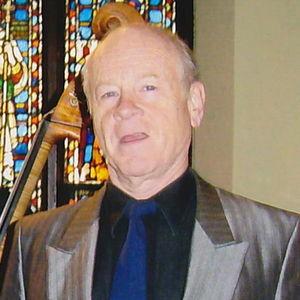 Paul M. Brennan