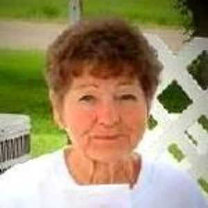"Marcella K. ""Mick"" (Dillon) Bartlett Obituary Photo"
