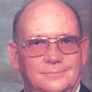 Mr. Eugene Neal