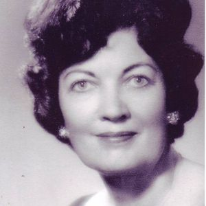 ALICE SORENSEN Obituary - RINGSTED, Iowa - Tributes com