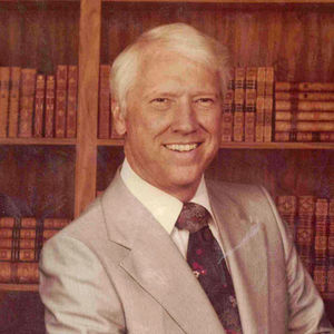 Don W. Ownby