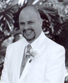 Stanley Mark Thomas M D February 4 2013 Obituary