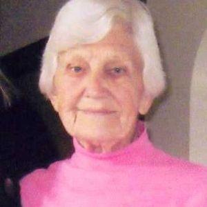 Helen Gruska Banach