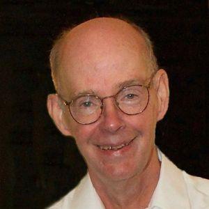 Thomas Bates