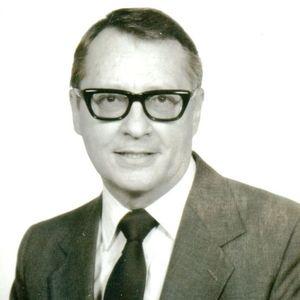 Leo Olberts, Jr.