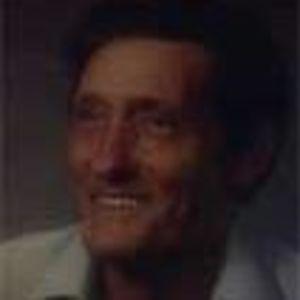 Billy Gene Parris