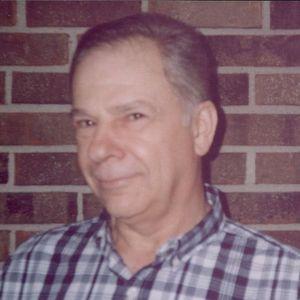 Paul J. Denault, Jr.