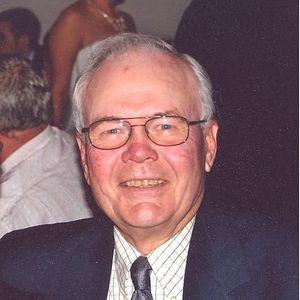 Mr. Karl W. Holm
