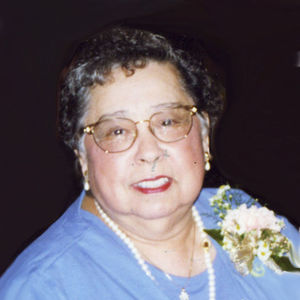 Connie Ledesma Arredondo