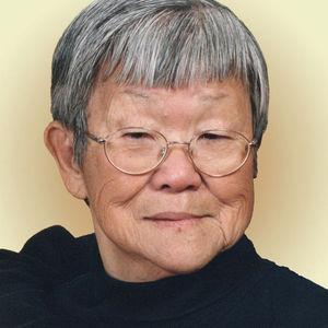 Mrs.  Alice Tsutsi McClurg