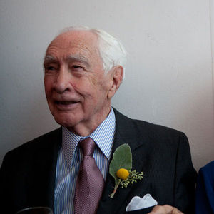 Dr. Léon A Danco Obituary Photo